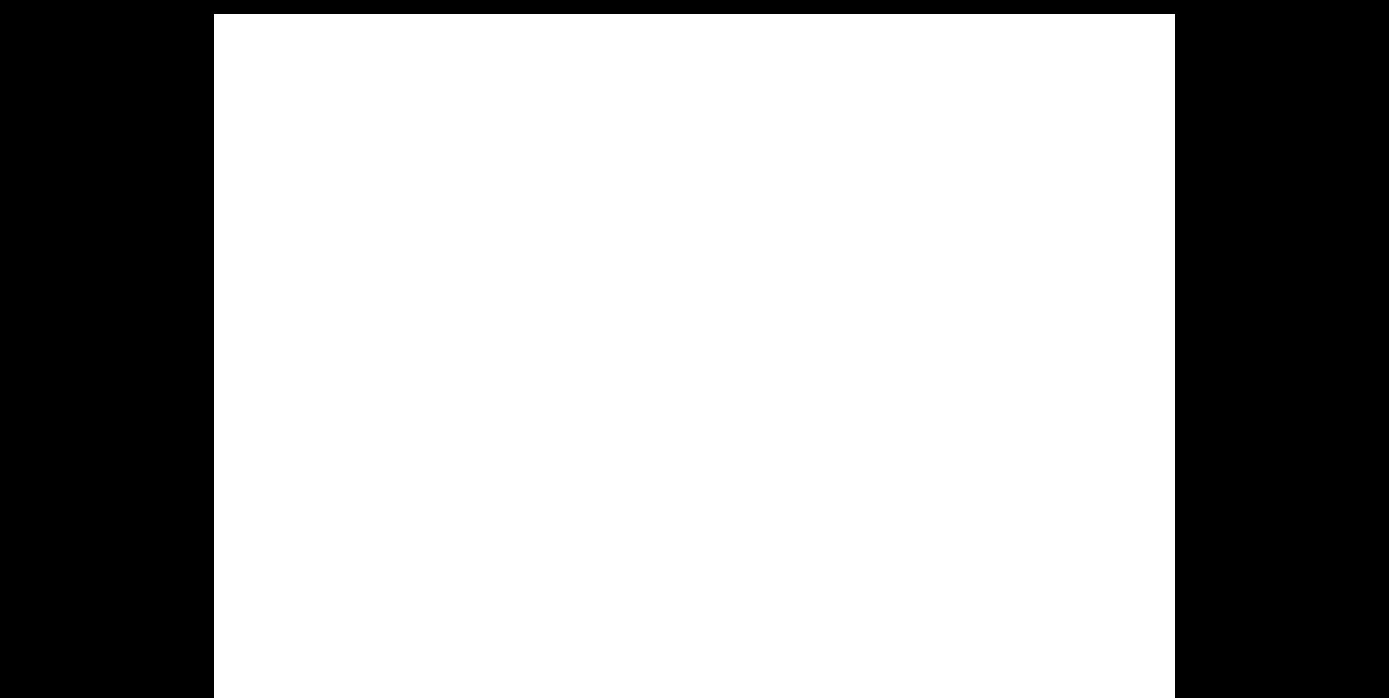 Logo Salon 1898